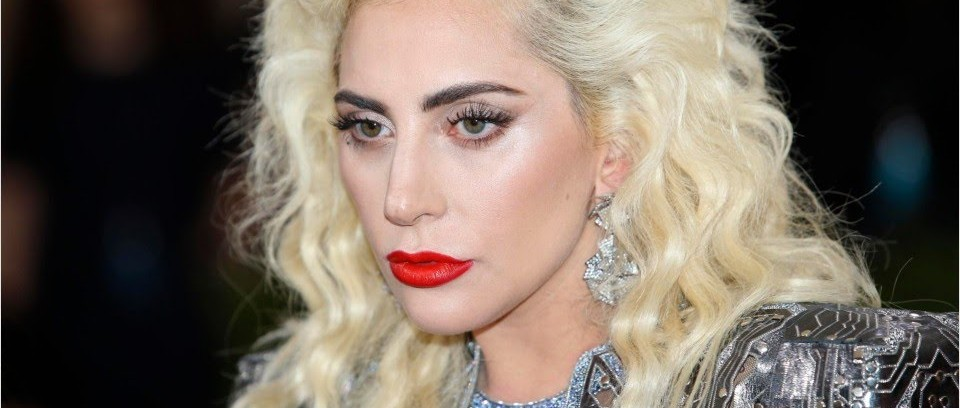 VIDEO: Lady Gaga predstavila novi single na turneji