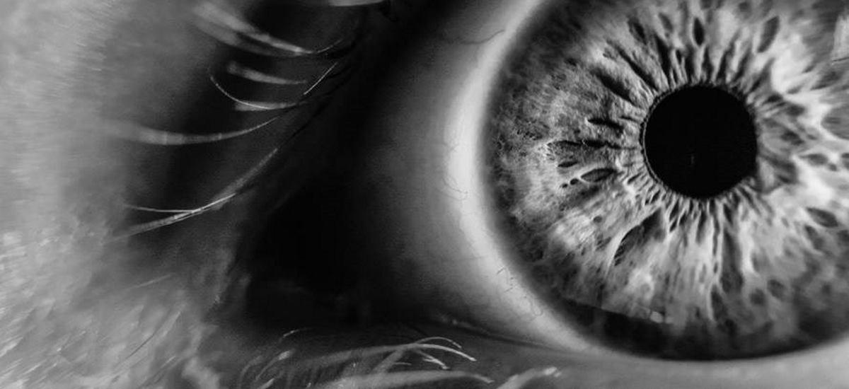 SVIJETSKI DAN VIDA Kad ste zadnji put provjerili svoj vid?