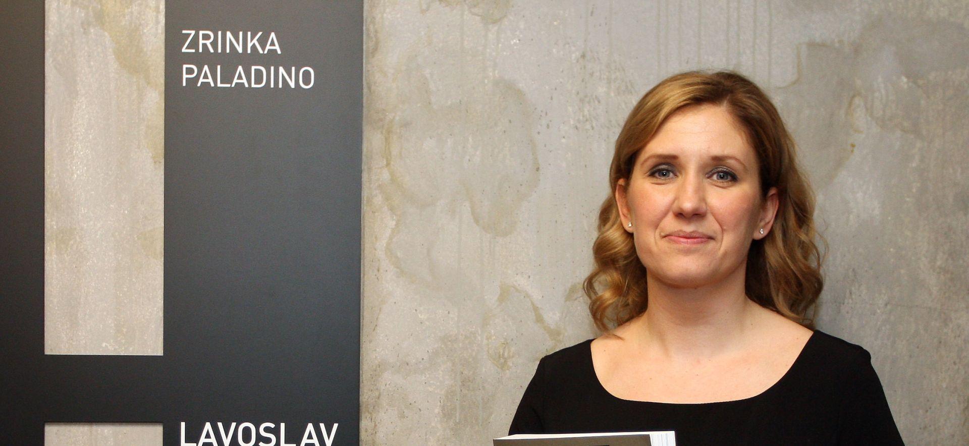 Zrinka Paladino u NU2 otkrila aferu o gradnji u Zagrebu tešku desetke milijuna kuna