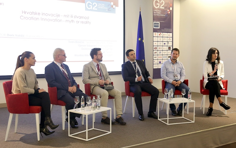 panel-1, Meeting G2.2