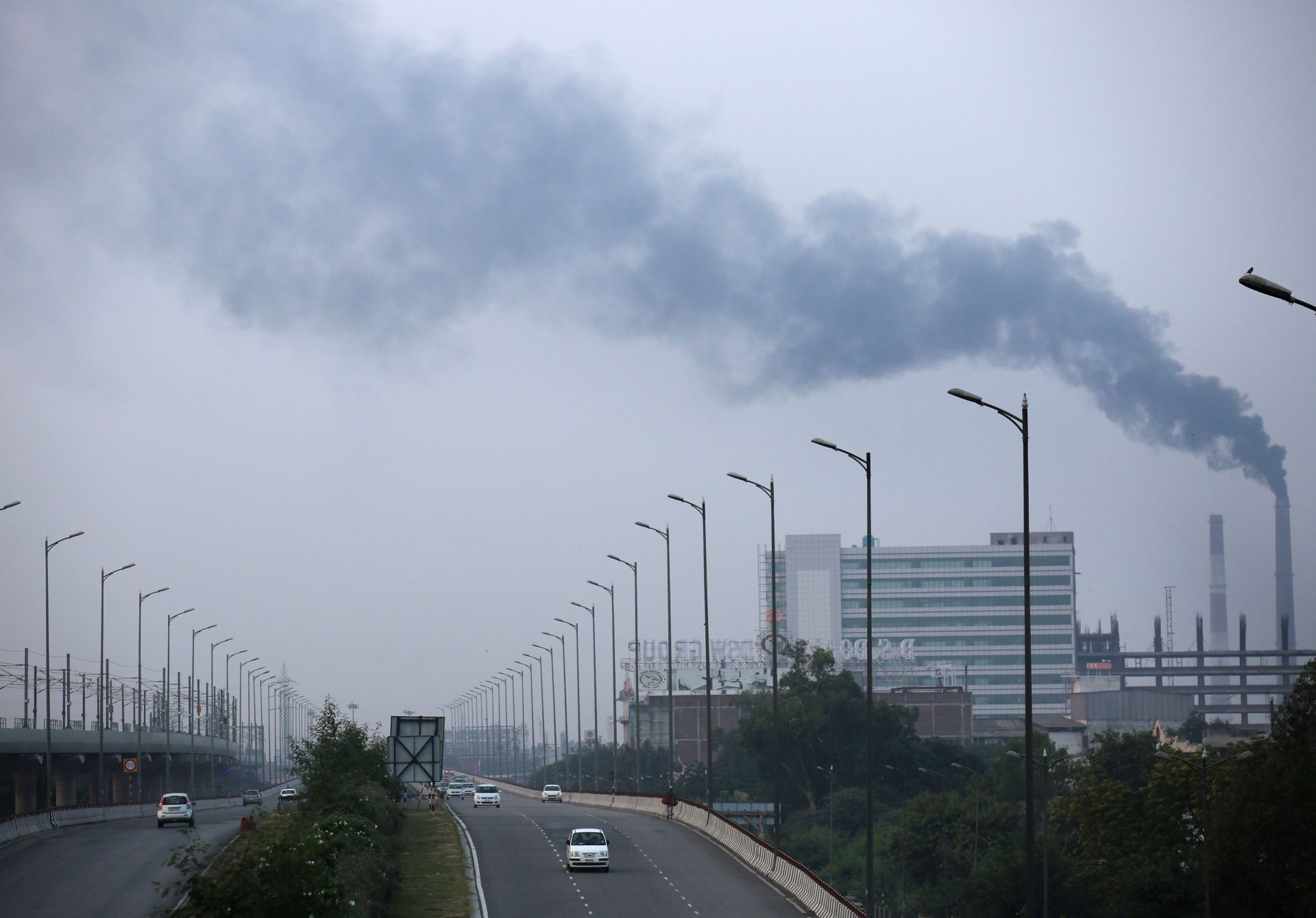 SUMMIT U KIGALIJU: Kako izbaciti iz upotrebe štetne HFC plinove