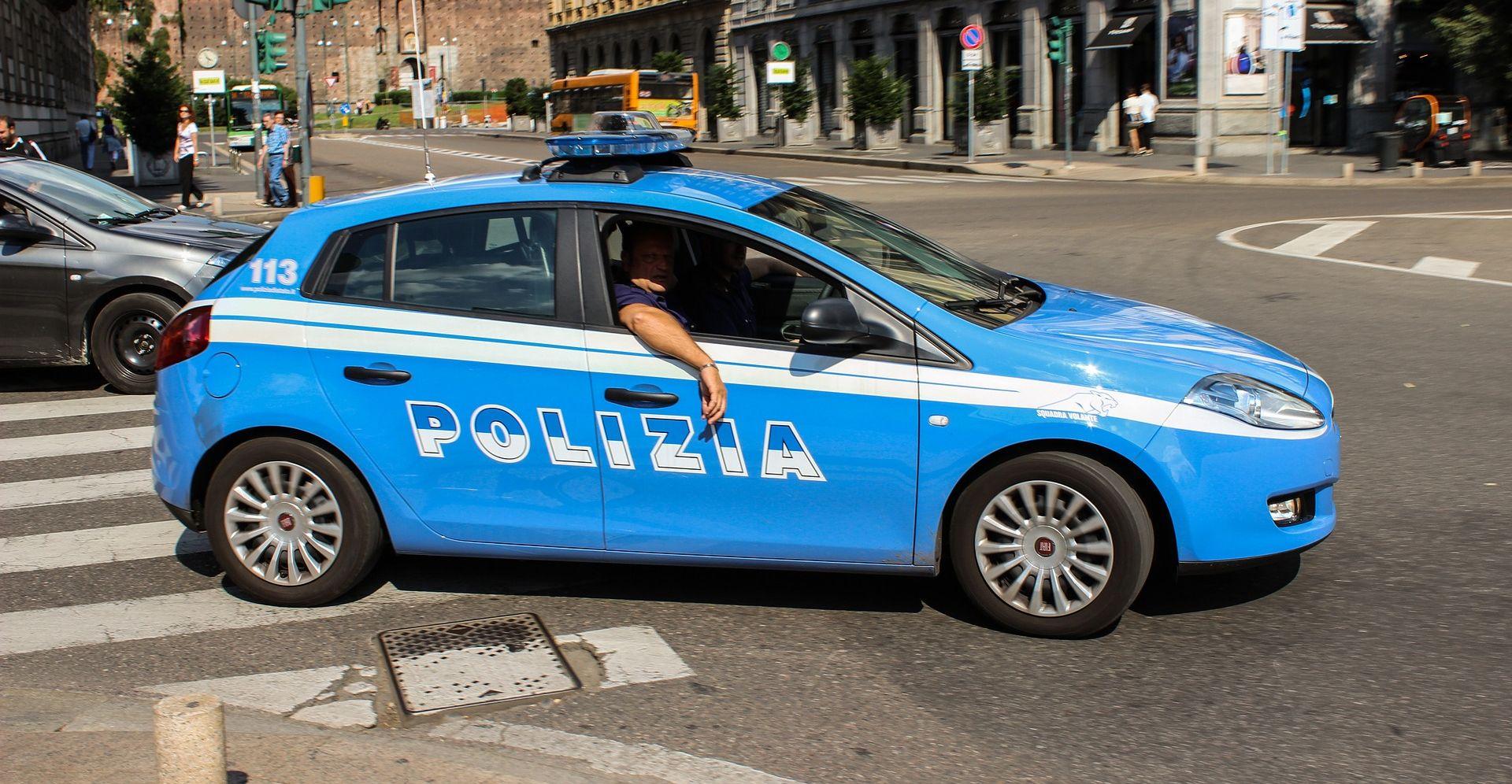ITALIJA Jedan poginuli u urušavanju mosta
