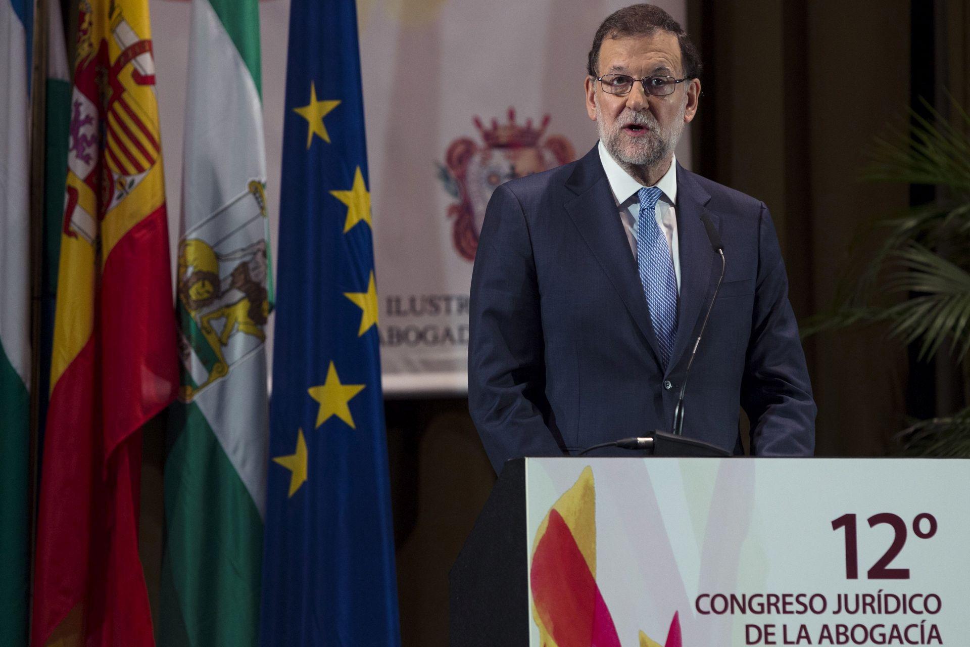 """IZLAZAK IZ KRIZE: Španjolska obećala """"goleme napore"""" za smanjenje deficita"""