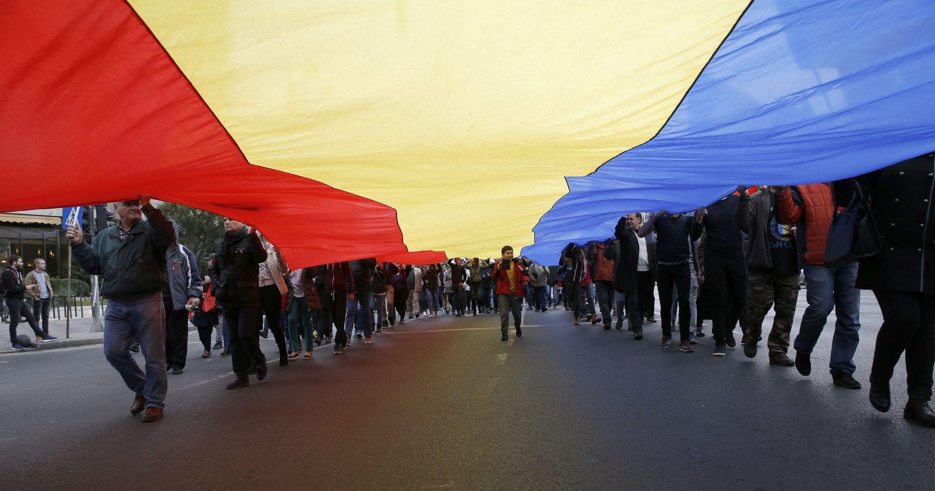 Rumunjska protjerala Srbina zbog fotografiranja vojnih radara