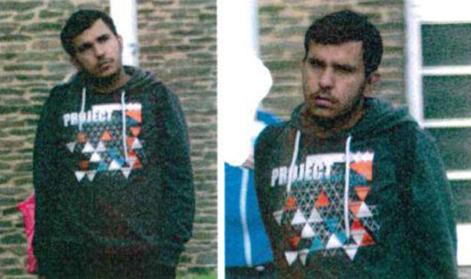 Obitelj terorista tuži Njemačku zbog njegova samoubojstva