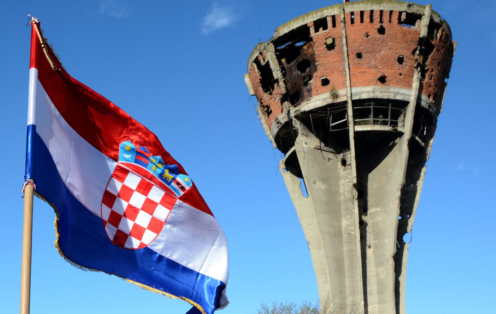 MINISTARSTVO PRAVOSUĐA: Zbog zločina u Vukovaru osuđena 181 osoba, mnogi postupci i dalje traju