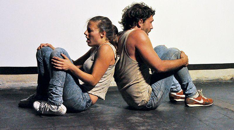 Drugi festival Bodies bez potpore Grada i države