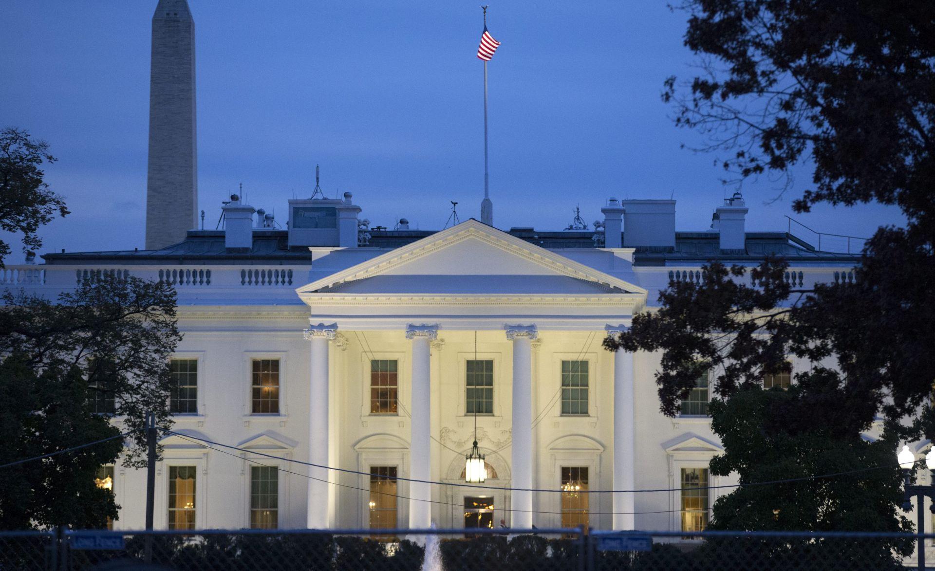 Bijela kuća protiv imigracijskog plana Senata