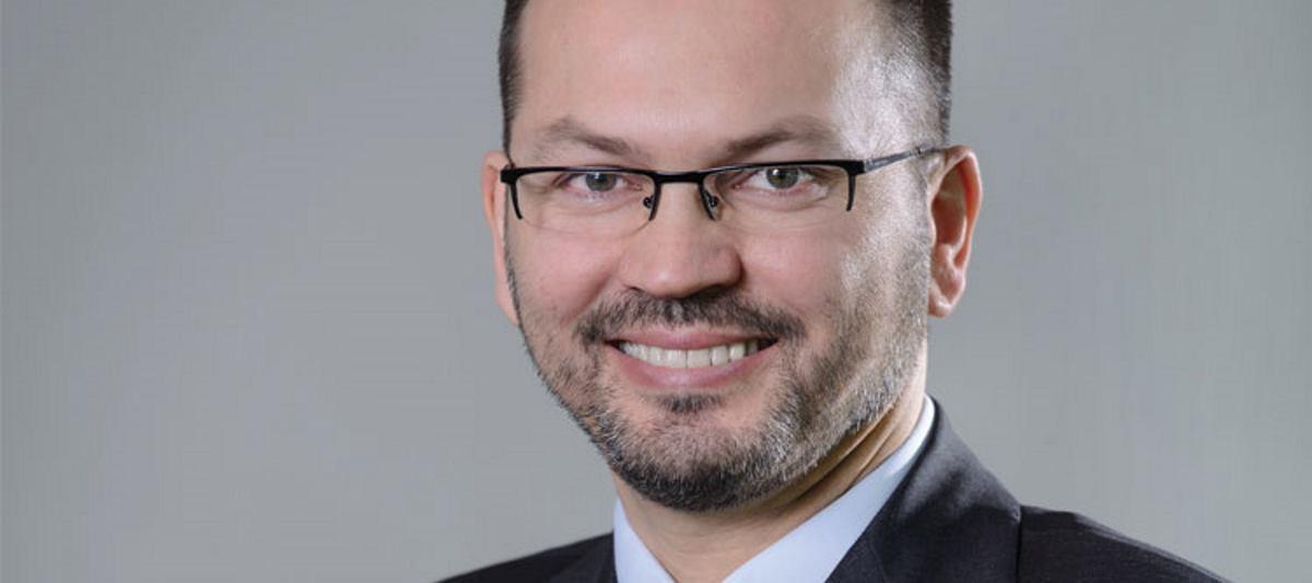 Branislav Bibić preuzeo poziciju generalnog direktora Philip Morrisa za Rumunjsku