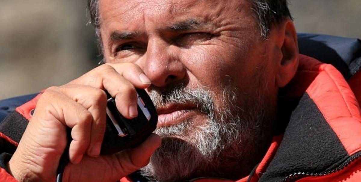 PREDAVANJA POZNATIH AVANTURISTA Iskusni himalajac Darko Berljak će održati prezentaciju 'Moje himalajske ekspedicije (1982-2009)'