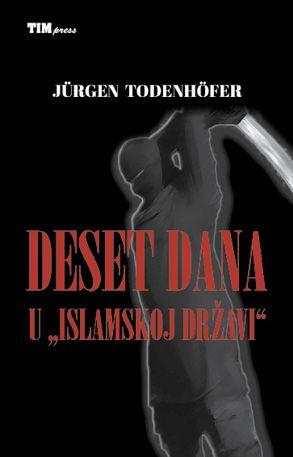 deset_dana_u_islamskoj_drzavi_korice_028_prednja