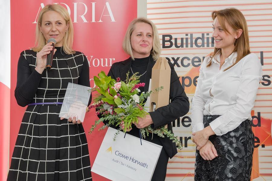 fw_-najbolje-hrvatske-poduzetnice-1