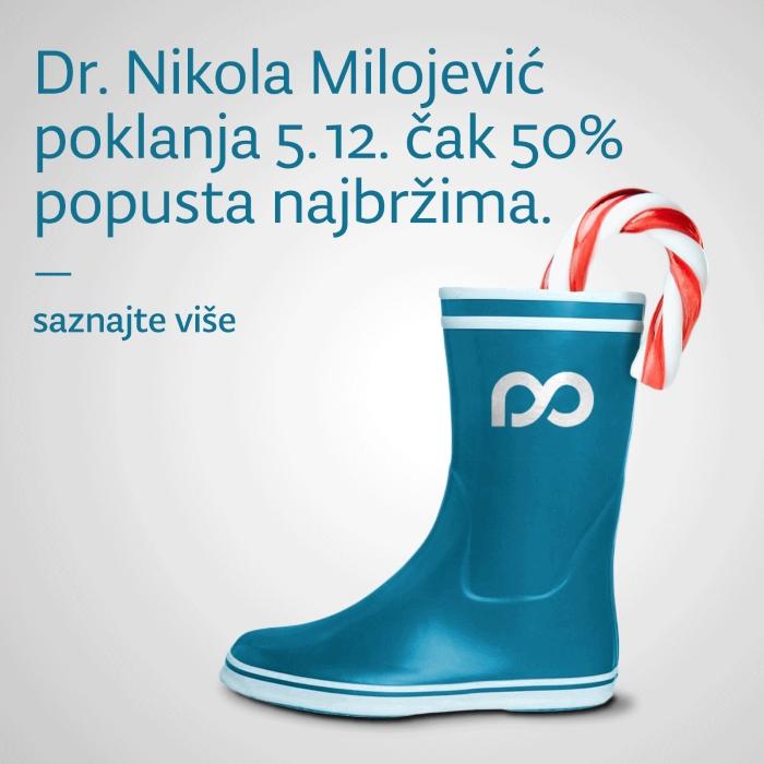 fwd_-najava-za-medije_sveti-nikola-prvo-dolazi-u-polik