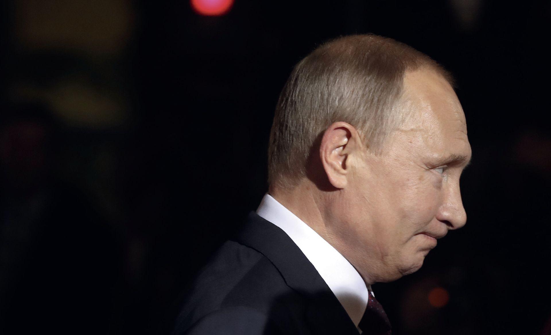 'Plenkovićevi savjeti sabotaža su mirovnog procesa iz Minska i najava vojne eskalacije sukoba'
