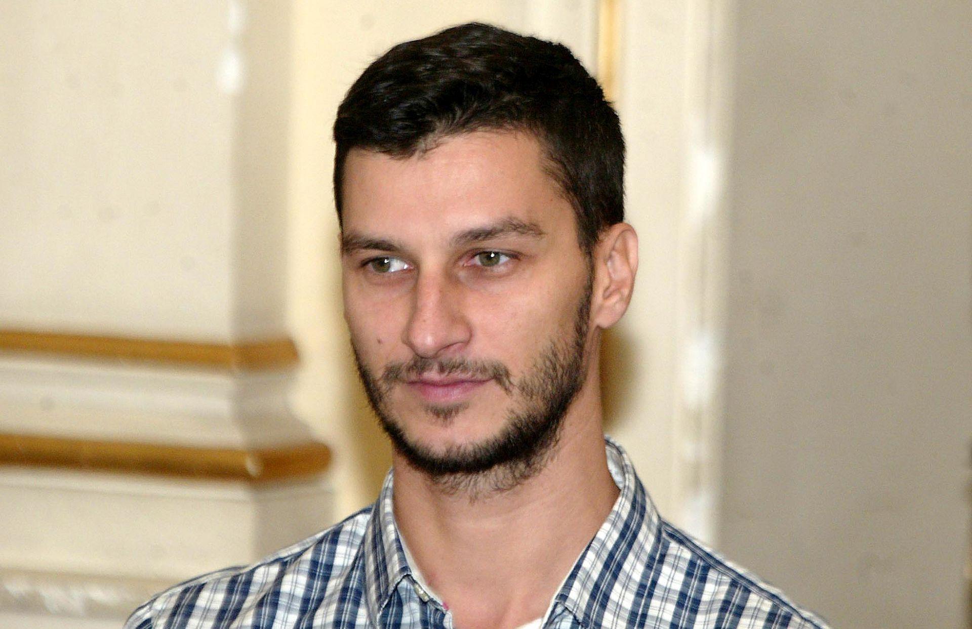 O. D. ravnatelja riječkoga Baleta Balasz Baranyai dao ostavku nakon anonimnog pisma