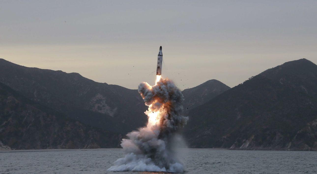 Vijeće sigurnosti postožilo sankcije Sjevernoj Koreji