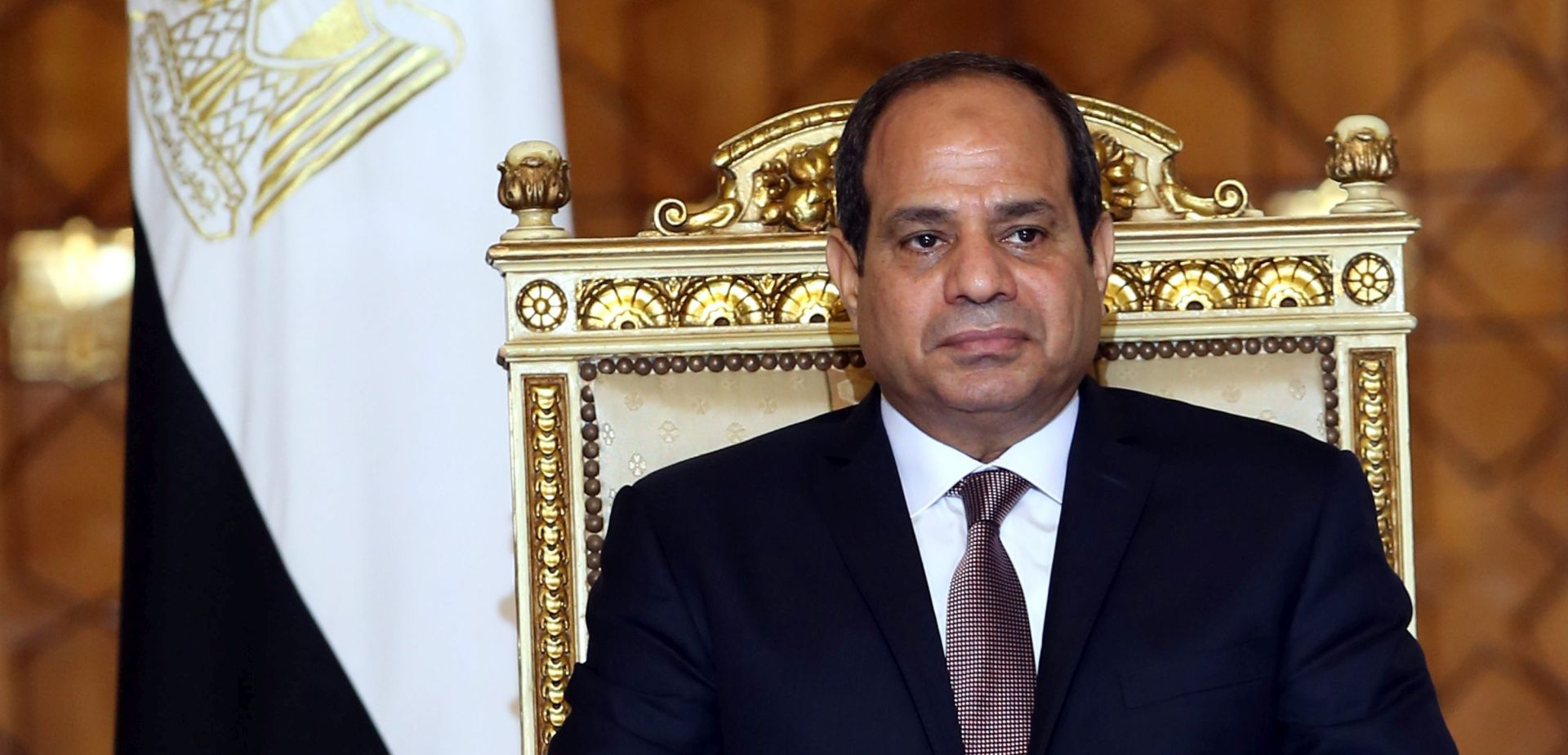 VIDEO: Egipćani izašli na birališta