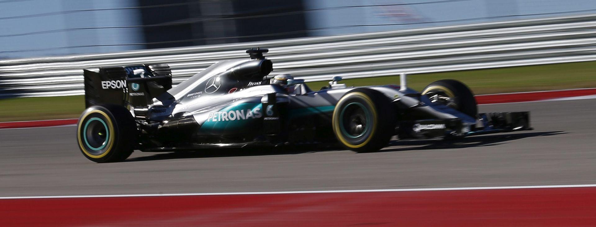FORMULA 1 Malezija odustaje od domaćinstva utrka F1