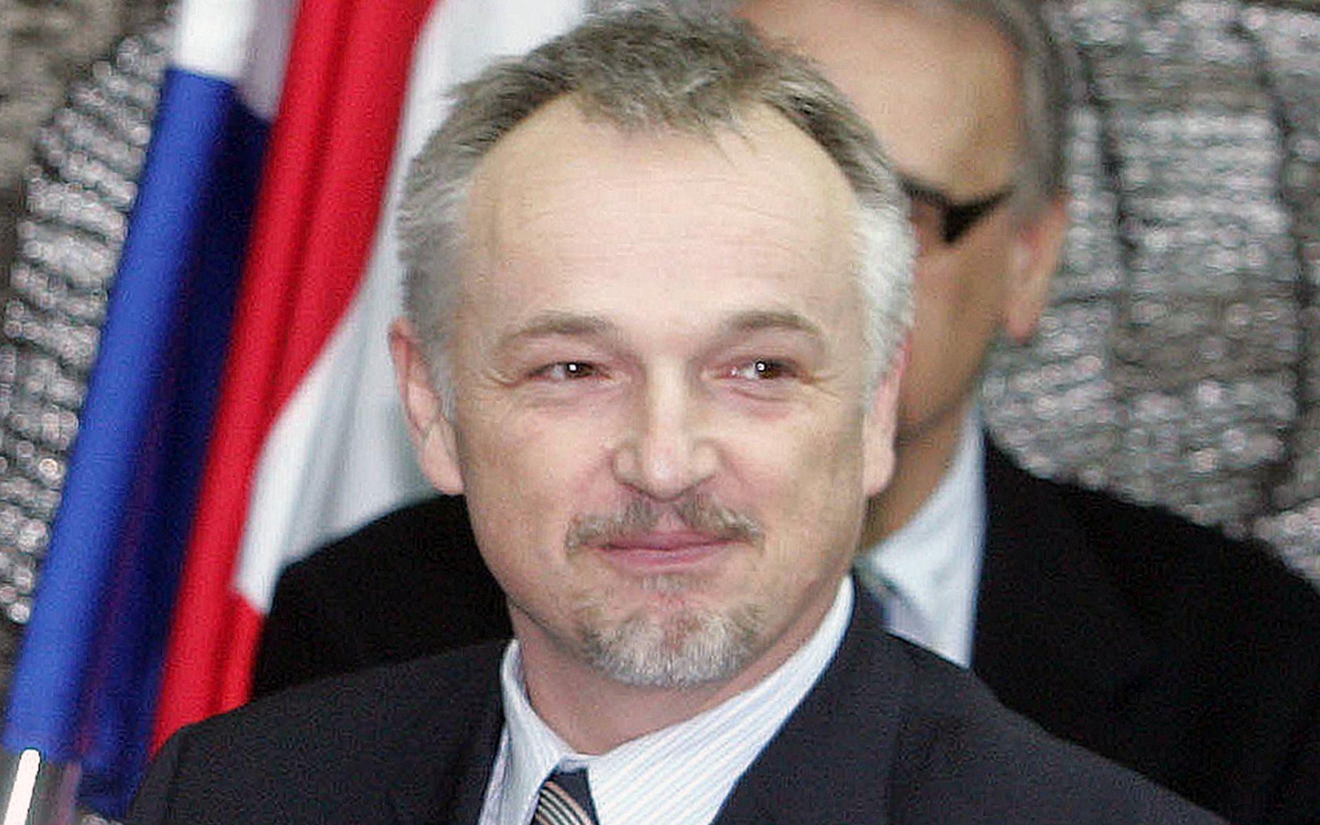 """VLADA RH: """"Očekujemo da Mađarska posluša odluku Suda EU o Hernadiju"""""""