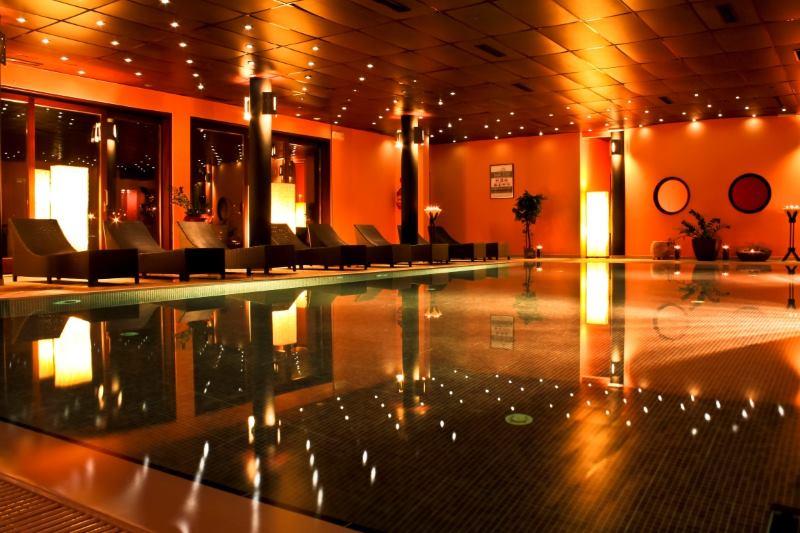 hotel-nautica-6