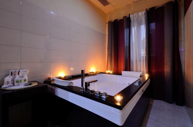 hotel-nautica-7