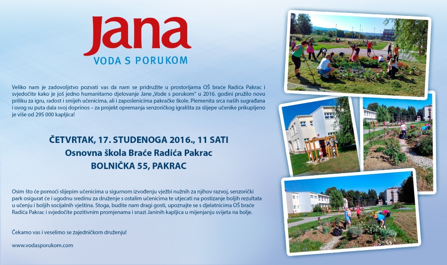 jana-_voda-s-porukom_-daje-novu-priliku-za-igru-rad-ost-i-smijeh_poziv-za-medije