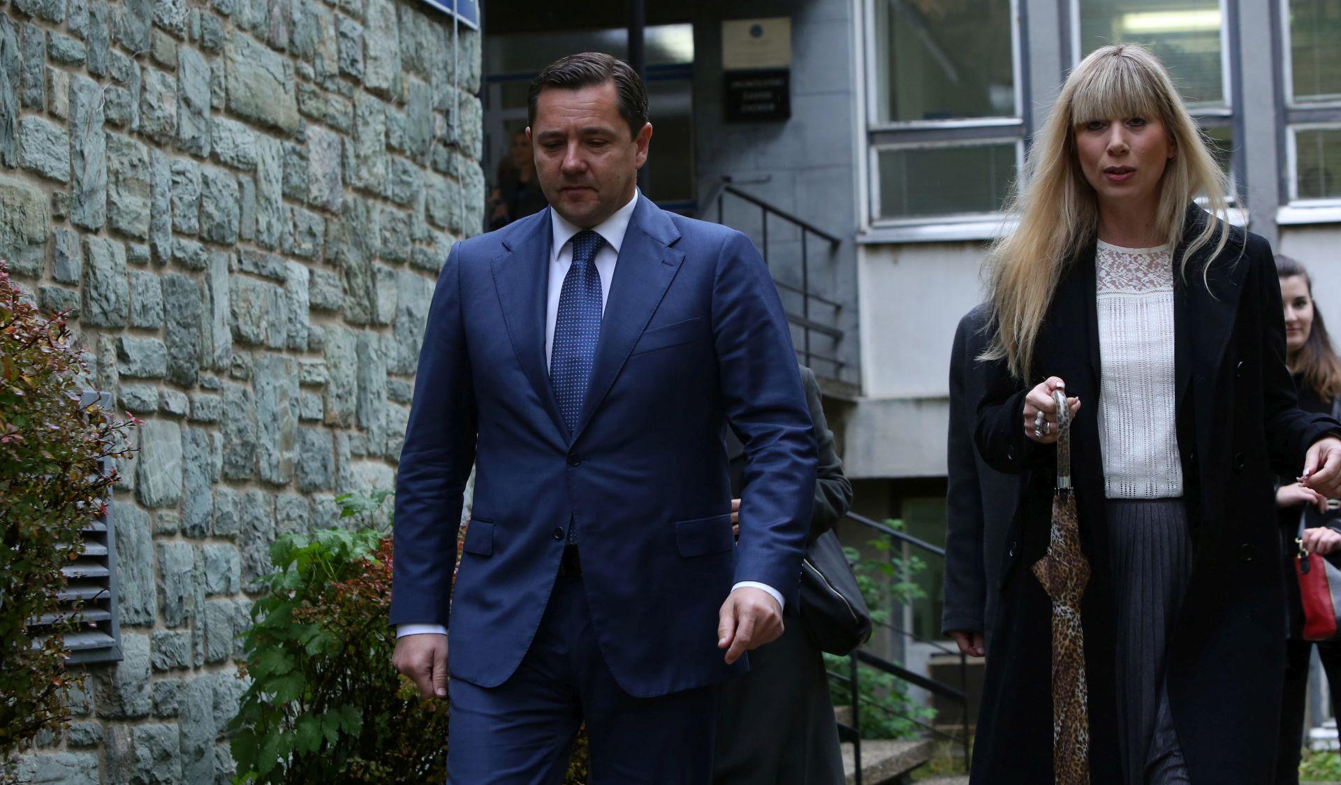 Mikuliću predstavljeni zajednički projekti Ministarstva rada i zagrebačkog FER-a