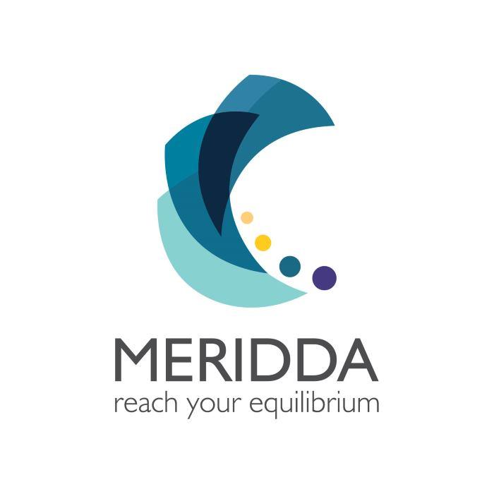 meridda_color