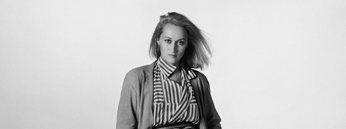 VIDEO: Kada bira uloge Meryl Streep izbjegava krajnosti