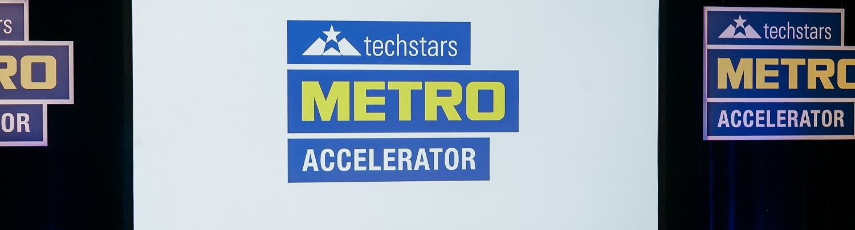 Traju prijave za program METRO Accelerator