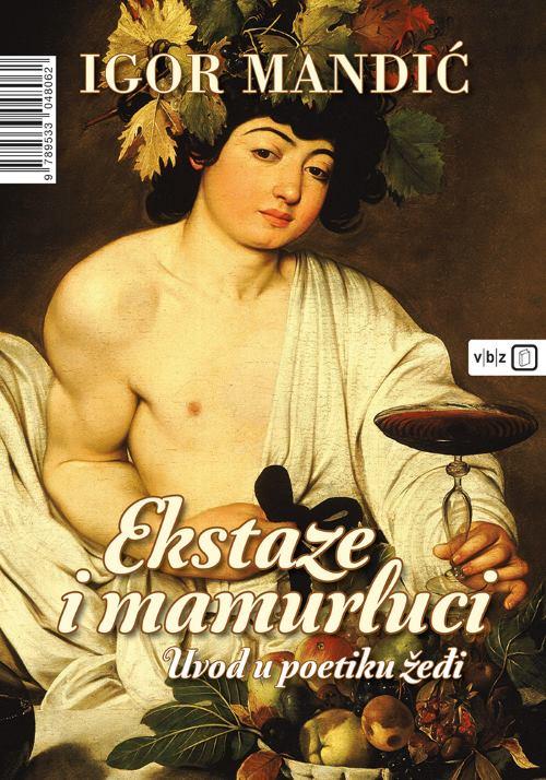 naslovnica_ekstaze-i-mamurluci