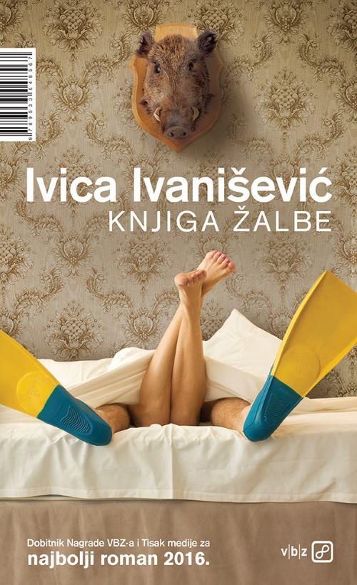 naslovnica_knjiga-zalbe