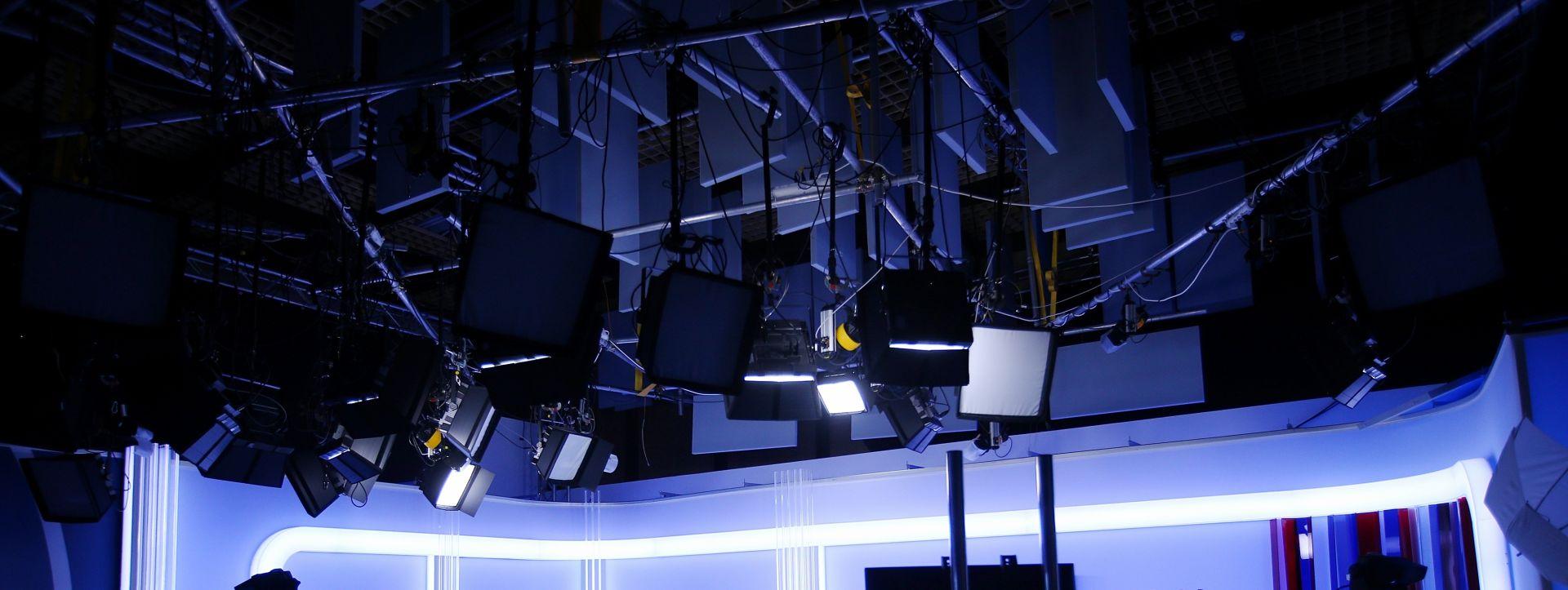 Lobiranja i optužbe uoči dodjele koncesija za lokalne televizije
