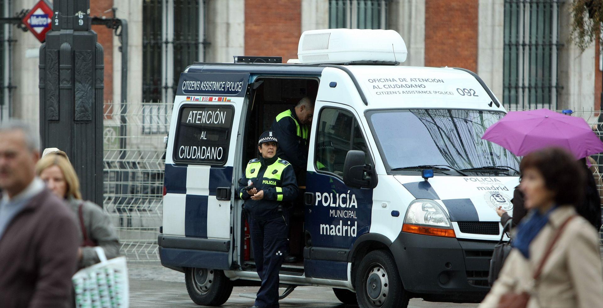 VIDEO: U Španjolskoj banda krijumčarila i kupovala maloljetnice iz BiH za krađe
