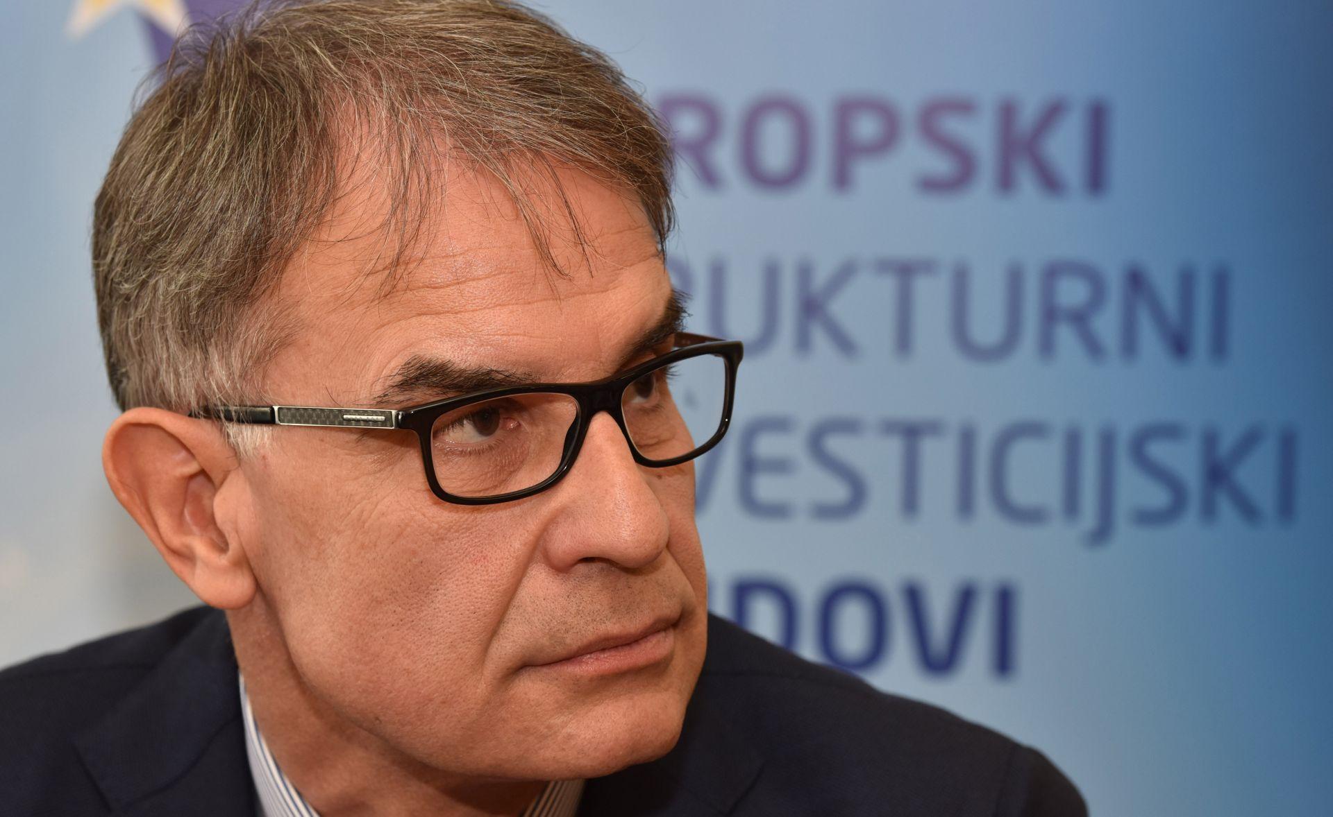 ZADAR Cappelli najavio povoljne kredite za rekategorizaciju