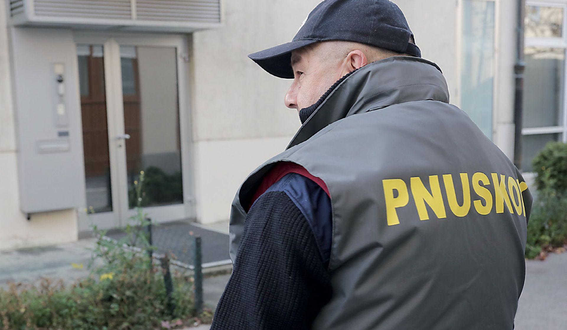 PNUSKOK nastavlja istrage u AKD-u: dopunjene kaznene prijave protiv čelnika tvrtke