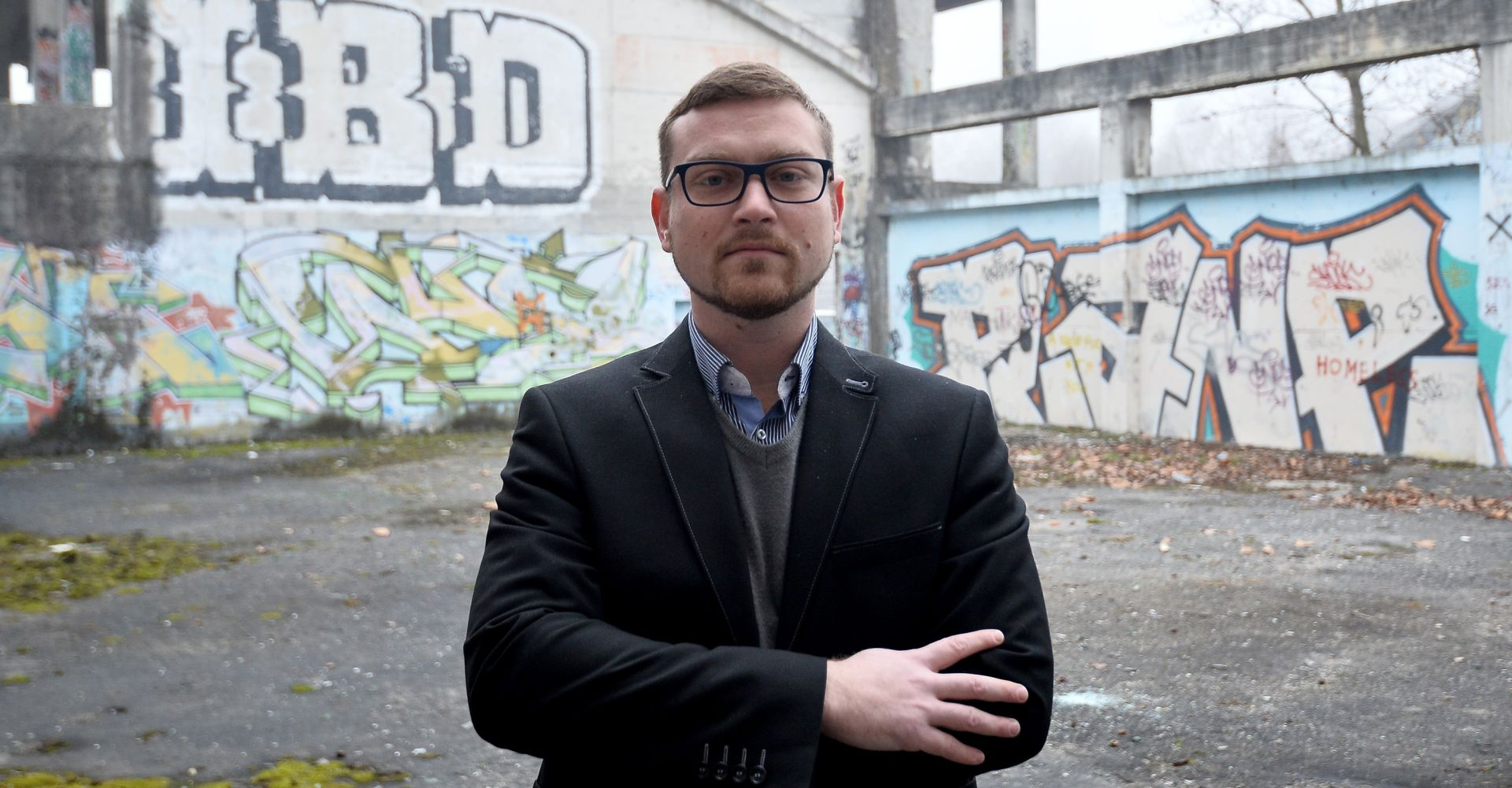 Etlinger (SDP): Treba promijeniti neka imena u gradu – gradonačelnika i predsjednika Skupštine
