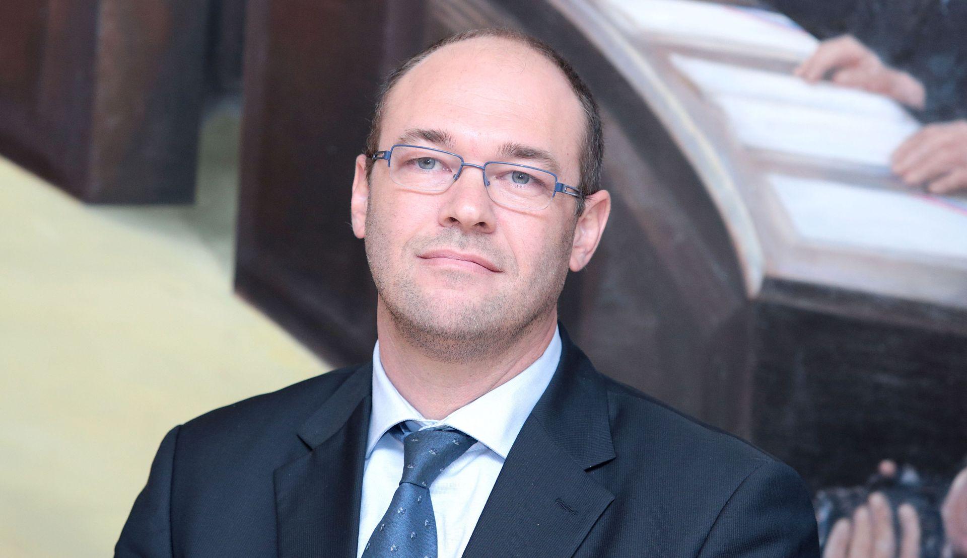 """STIER """"U vezi smo s NATO-om i EU, koordiniramo korake prema BiH"""""""