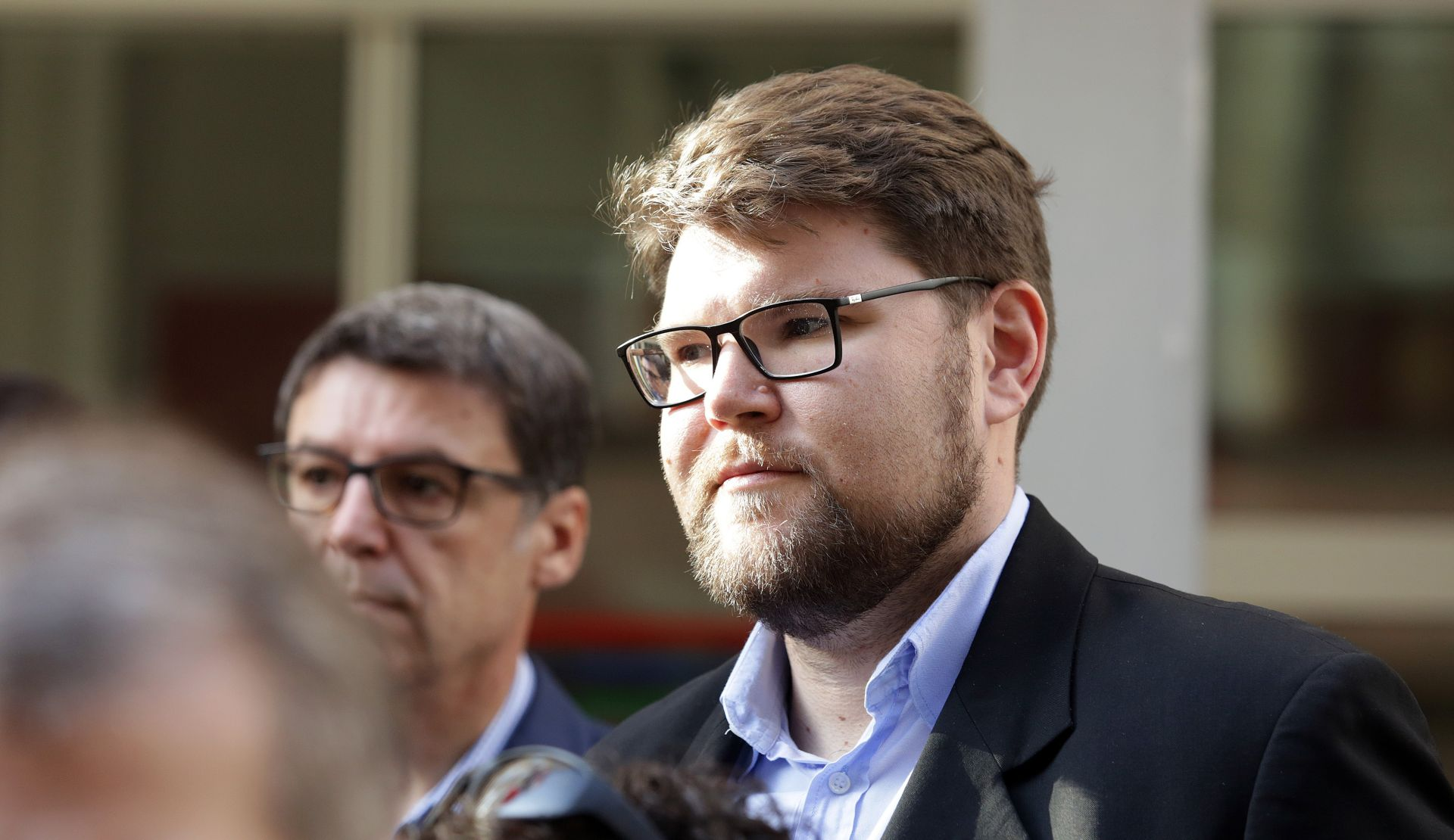 Grbin: Izmjene zakona u manje od četiri tjedan dovodi u pitanje vjerodostojnost Vlade