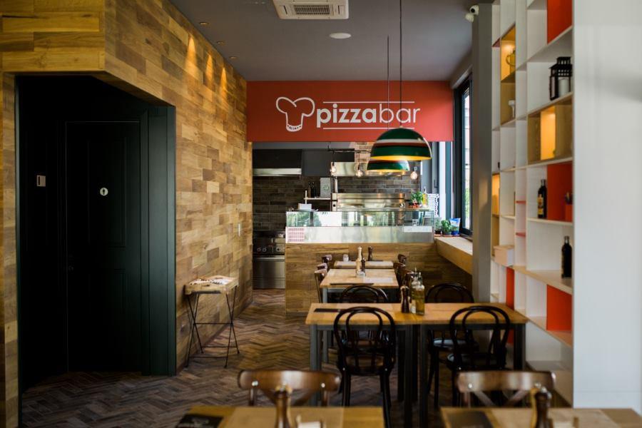 pizza-bar-10