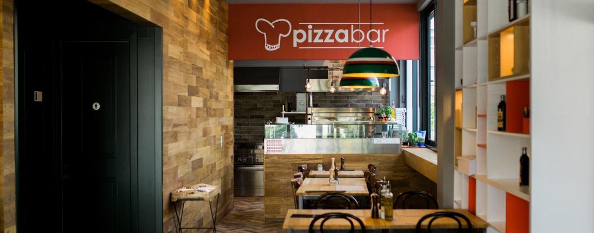 PIZZA BAR Poznati talijanski specijalitet nagrađen prestižnim priznanjem
