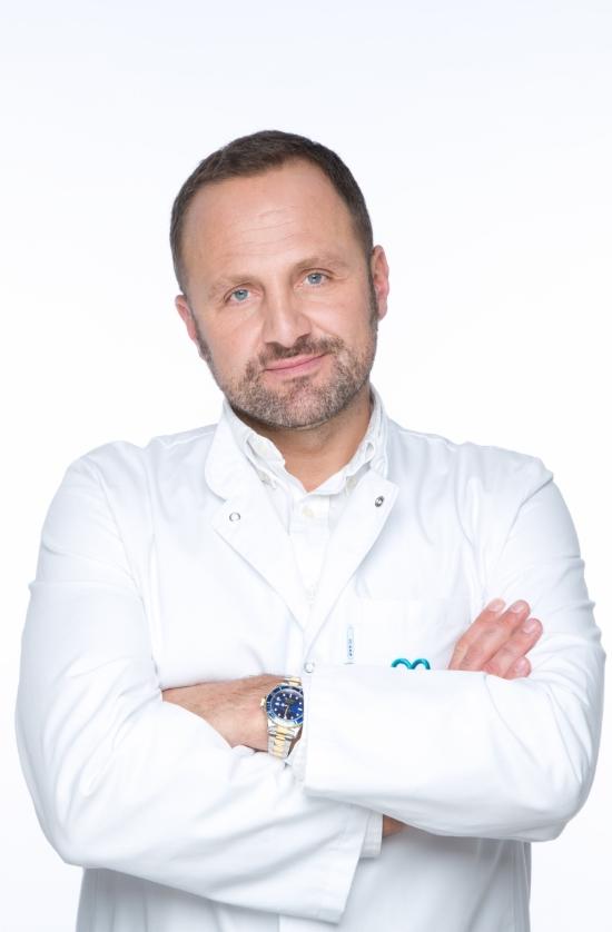 poliklinika-milojevic_dr-nikola-milojevic_2
