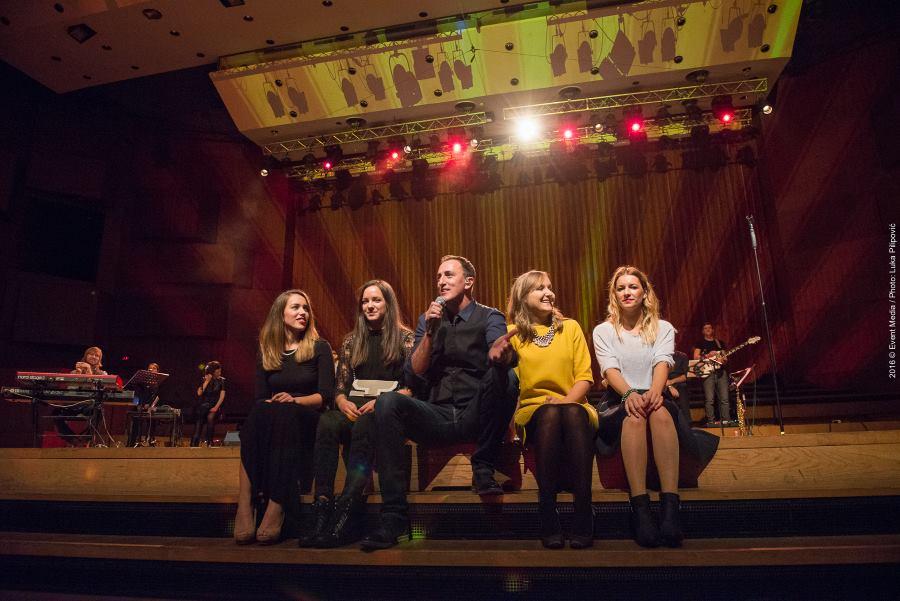 sergej-cetkovic-koncert