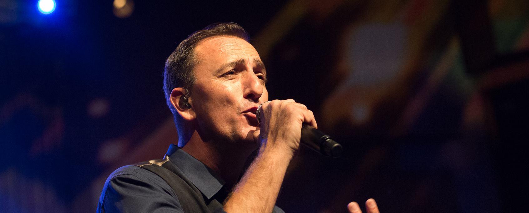Sergej Ćetković oduševio prepuni Lisinski, još jedan koncert12. studenog
