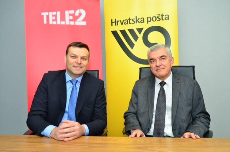 viktor-pavlinic-tele2-josip-udiljak-hrvatska-posta_2