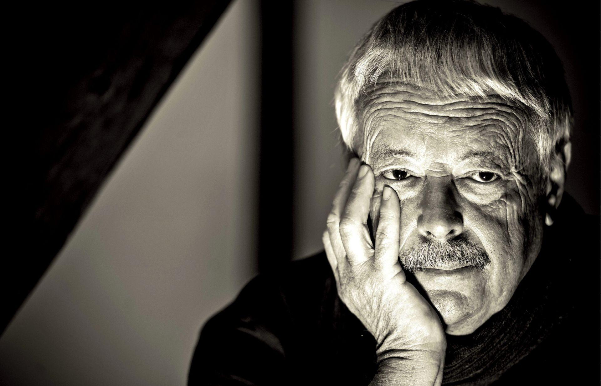 INTERVIEW: SLOBODAN ŠNAJDER 'Zagreb se treba osloboditi primitivne Bandićeve diktature'