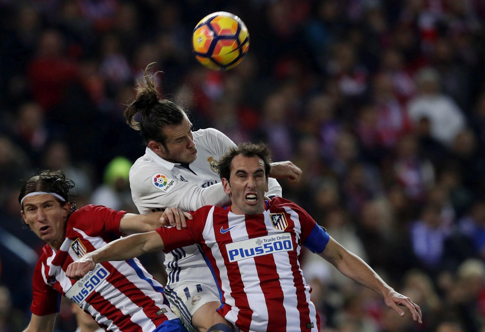 OPERACIJA GLEŽNJA Gareth Bale zbog ozljede pauzira do šest tjedana