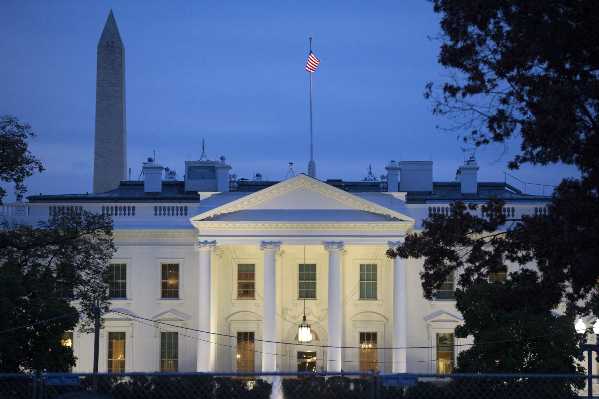 PREDSJEDNIČKI IZBORI Plenković siguran u kvalitetne odnose s Trumpom