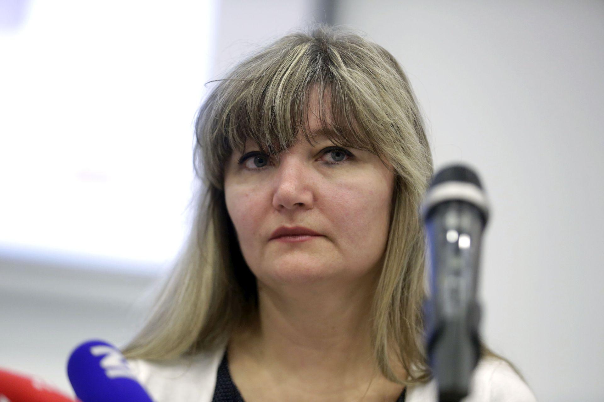 BORZAN: Hrvatska ima izgleda dobiti Europsku agenciju za lijekove ali kasni
