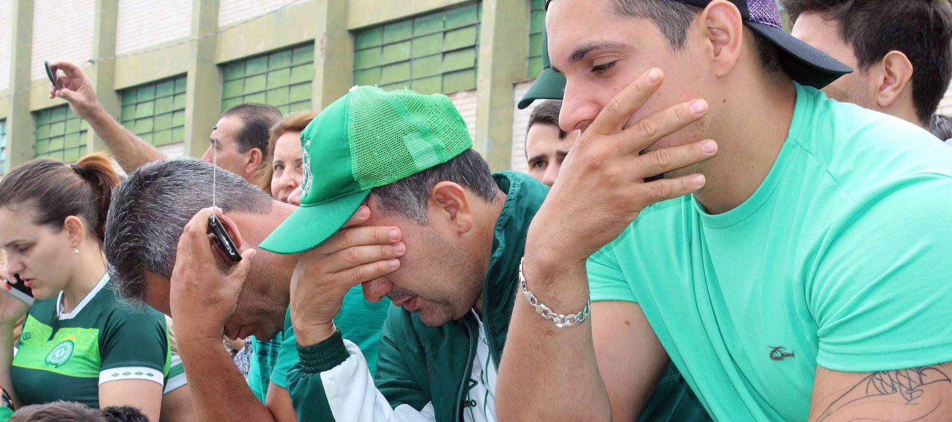 'El clasico' i ostale utakmice španjolskog prvenstva počinju minutom šutnje